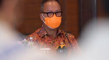 PMI Manufaktur Indonesia Masih Bertengger di Level Ekspansif