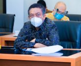 Kemenperin Latih Pejabat Fungsional Penyuluh Perindag Untuk Dorong Daya Saing Industri